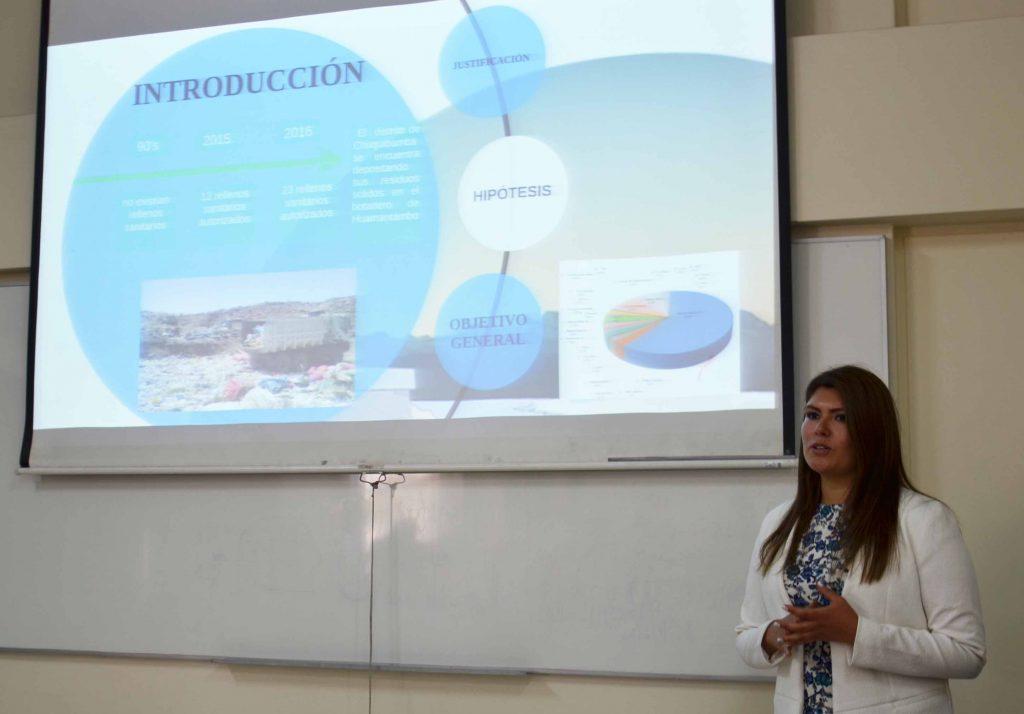 alumnas-ambiental-2