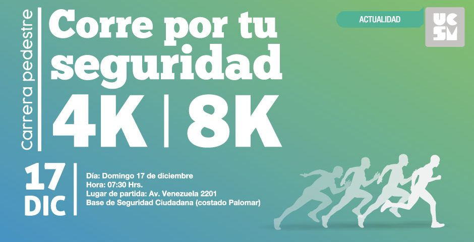 carrera-4k