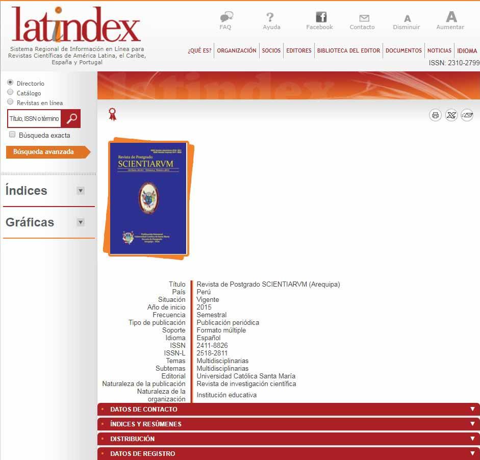 revista-postgrado-not-2