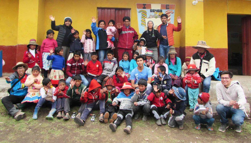 voluntariado-navidad-2