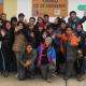 voluntariado-noticia