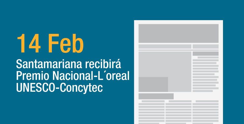 medios-loreal