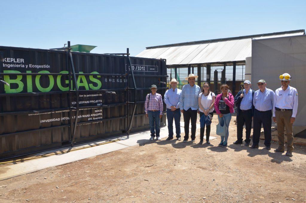 energias-renovable-majes-ucsm-7