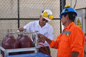 energias-renovable-majes-ucsm-9