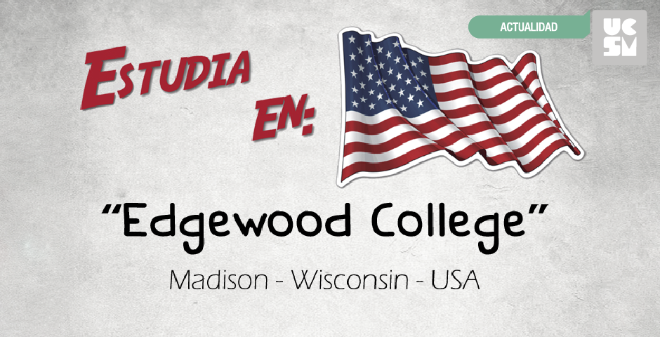 edgewood-collage