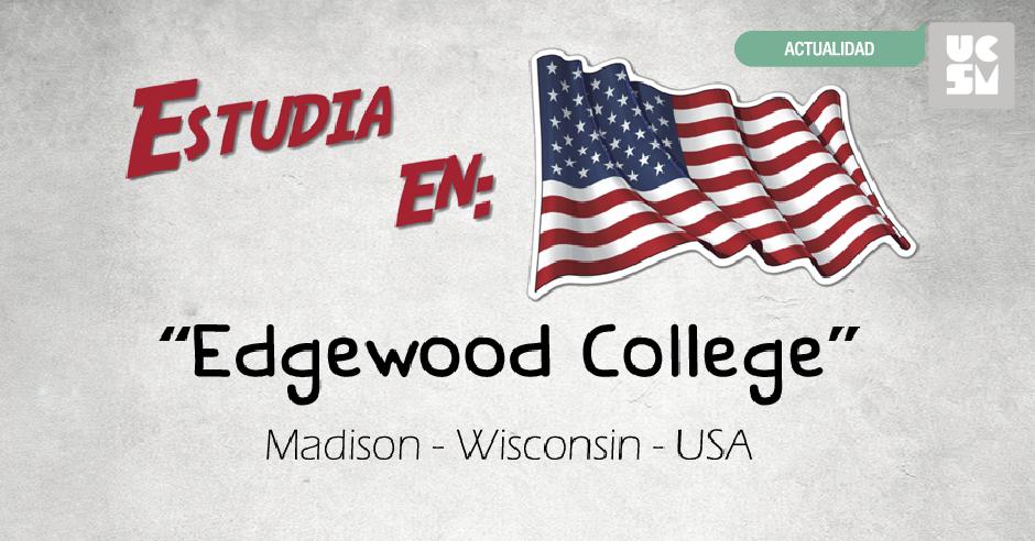 edgewood-collage