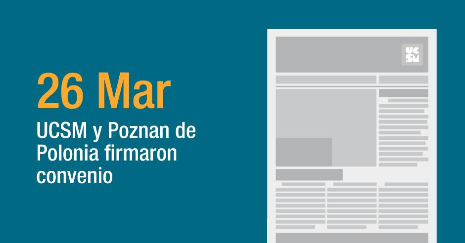 medios-26-marzo