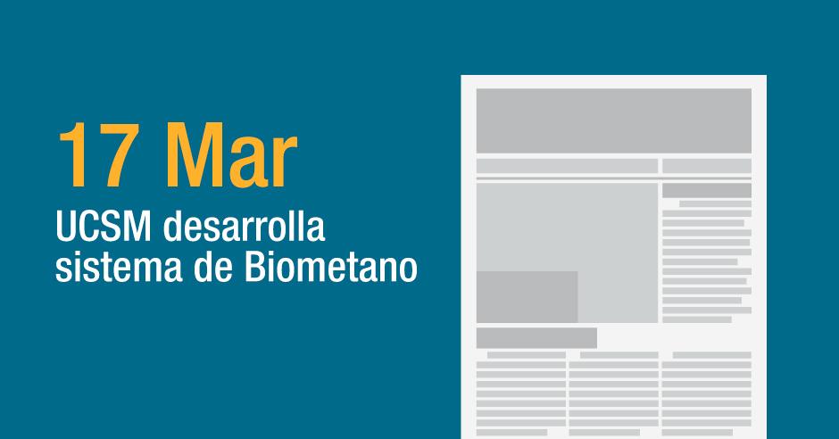 medios-fecha-17-marzo