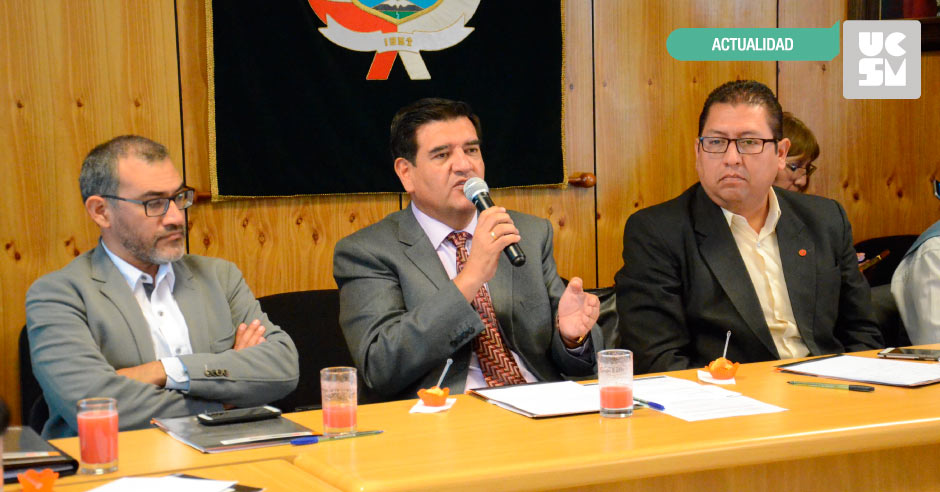 noticia-ministerio-de-educavion-5