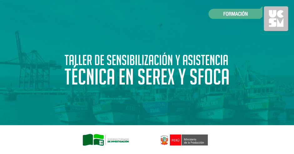 noticia-taller-vicerrectorado