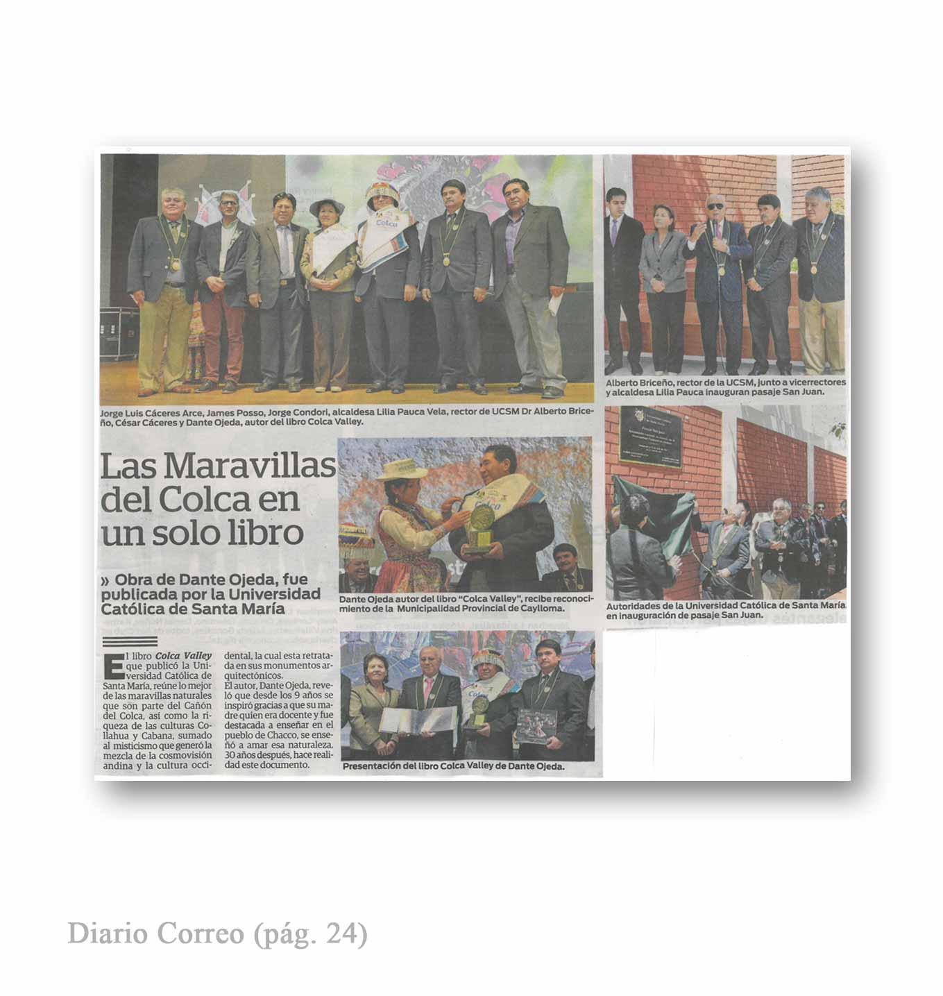 medios-14-abril-3