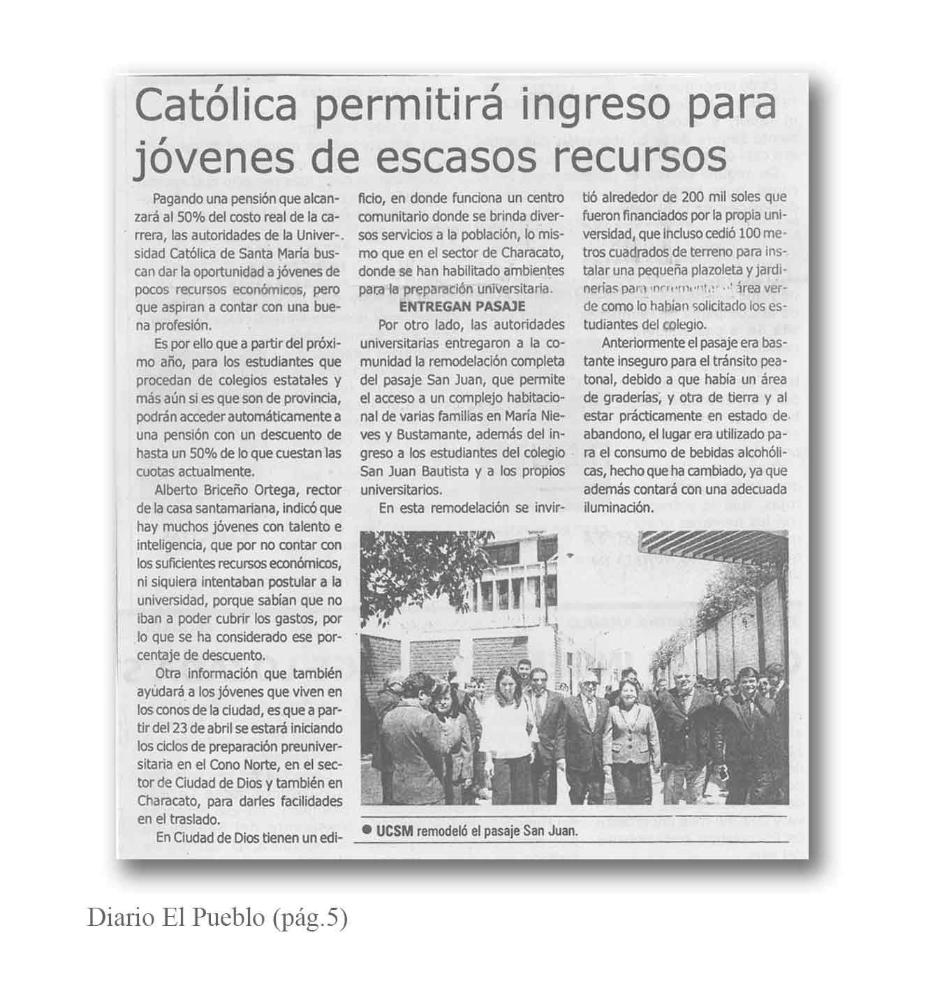 medios-diario-el-pueblo13-abril-1