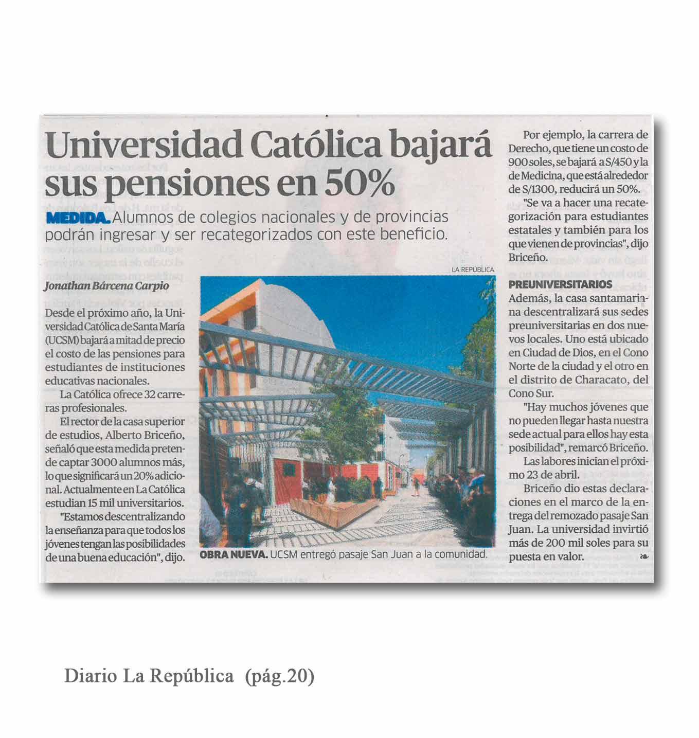 medios-la-republica13aril-2