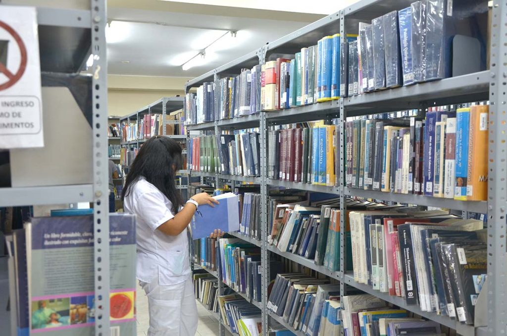 noticia-bibliooteca-4
