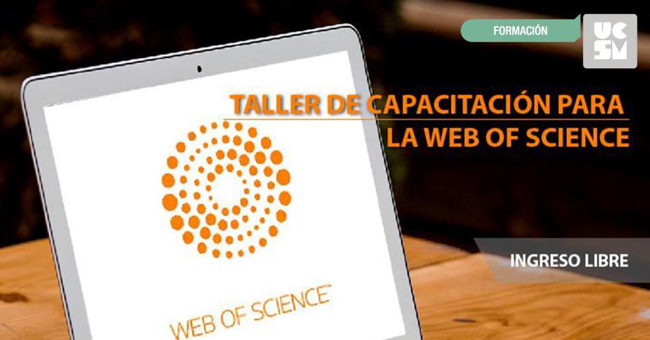 noticia-web-of-science