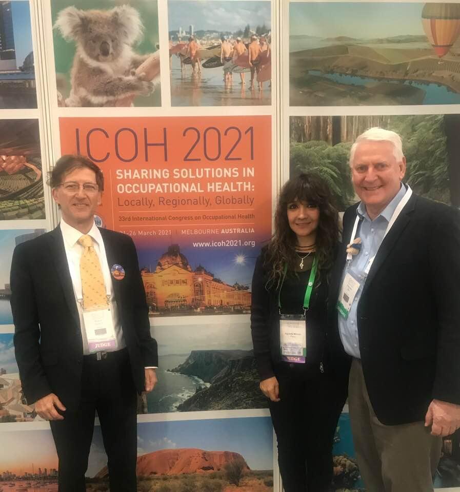 agueda-munoz-presidenta-comite-cientifico-internacional-work-and-vision-de-la-international-commission-of-ocupational-health-icoh-2018-al-2021-1