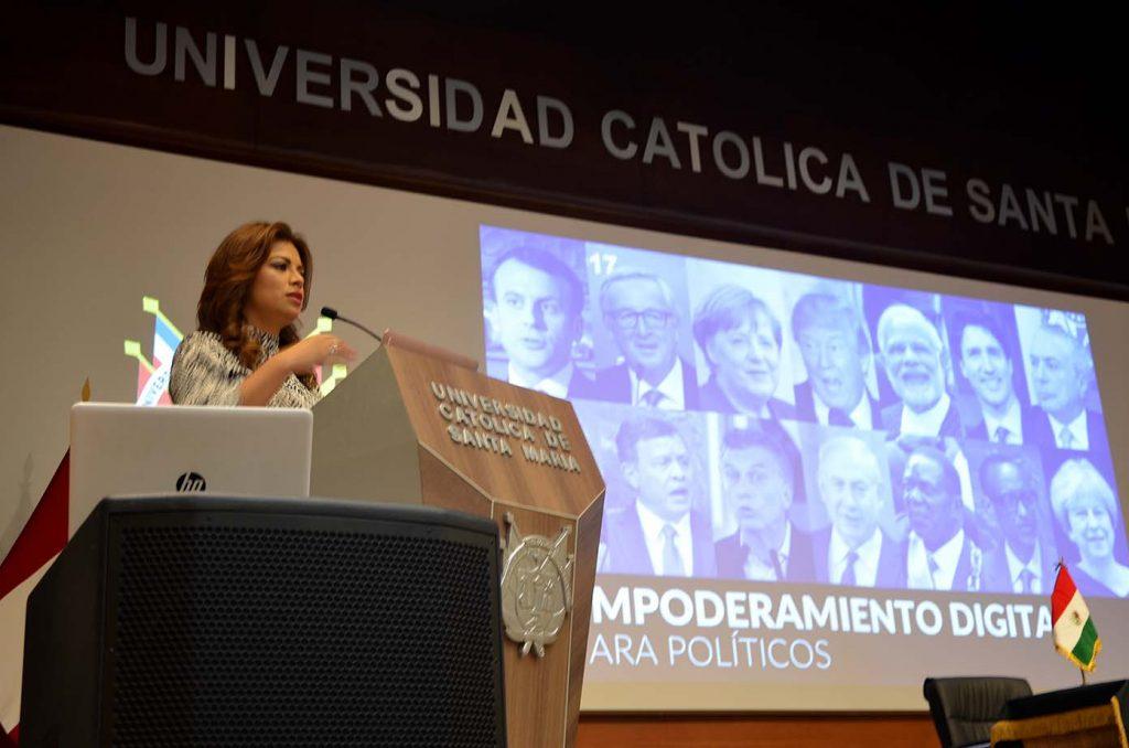 politica-internacional_2