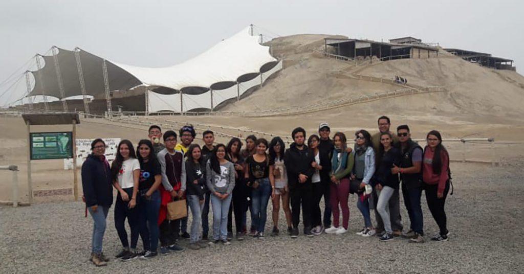 alumnos-de-turismo-en-el-norte-ucsm