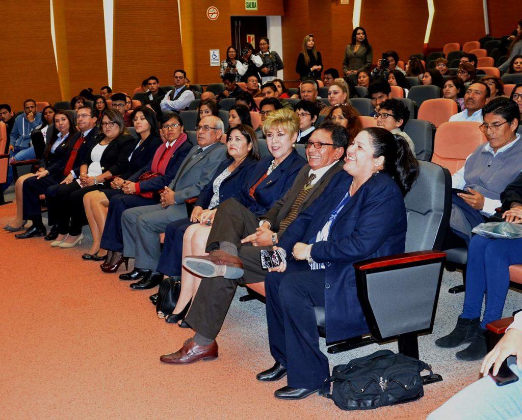 congreso-de-comunicacion-ucsm