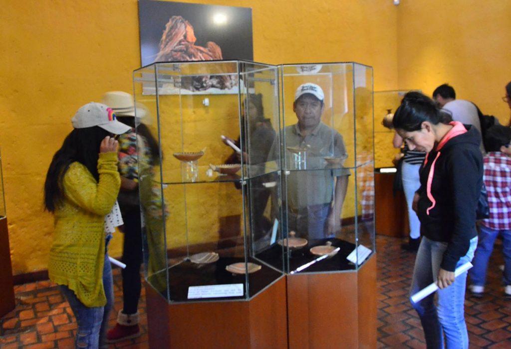 dia-del-museo-5-ucsm