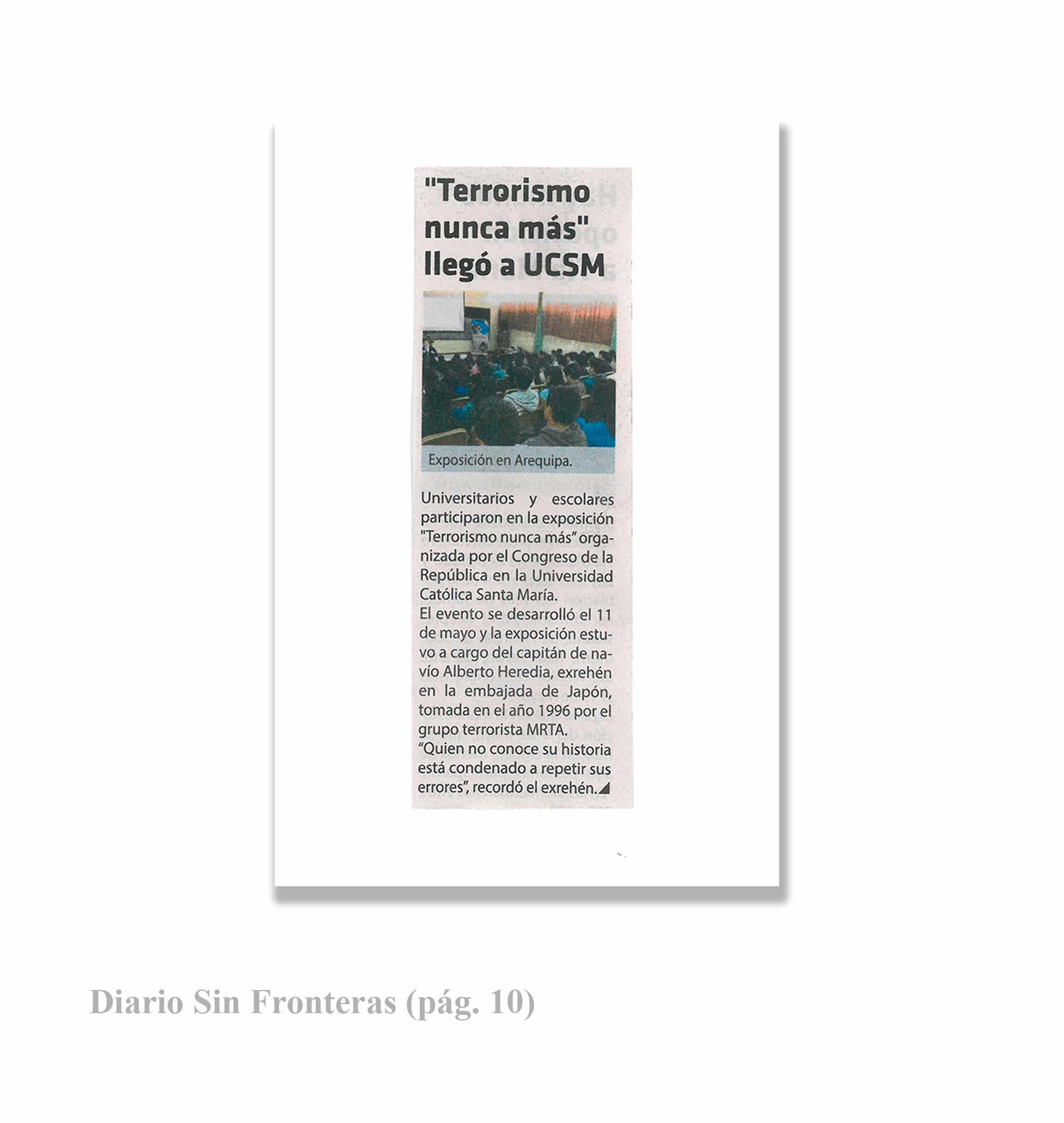 medios-12-mayo-1