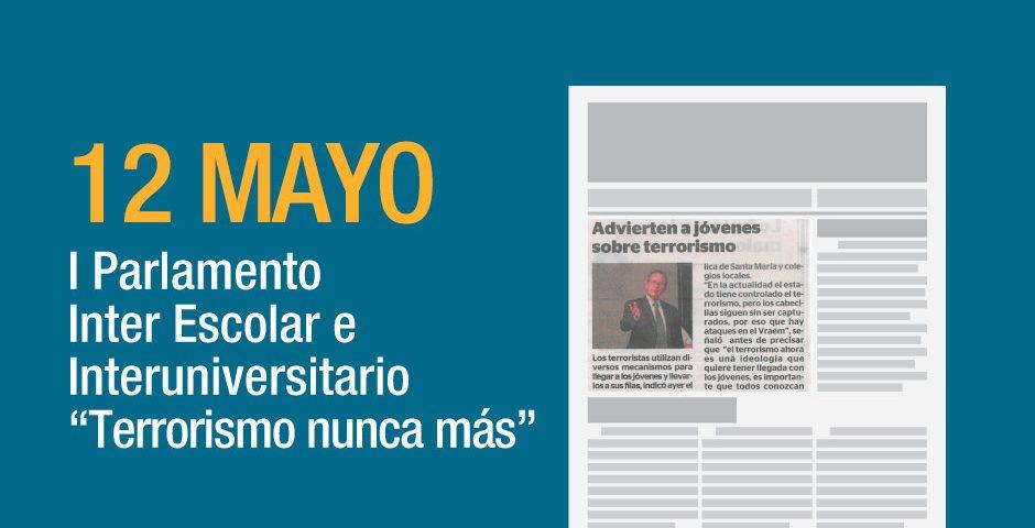 medios-12-mayo