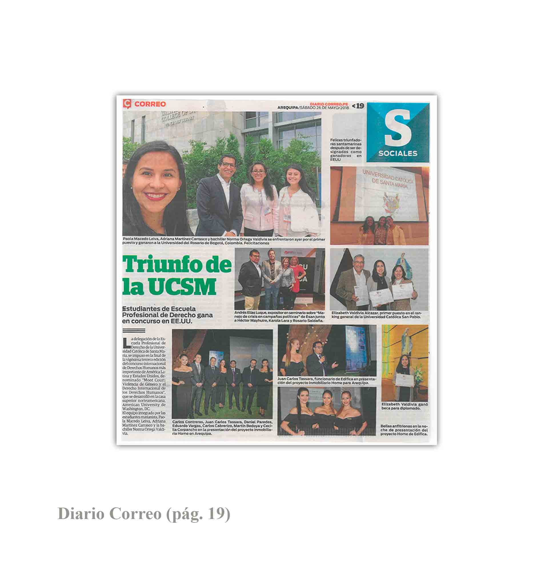 medios-26-mayo1
