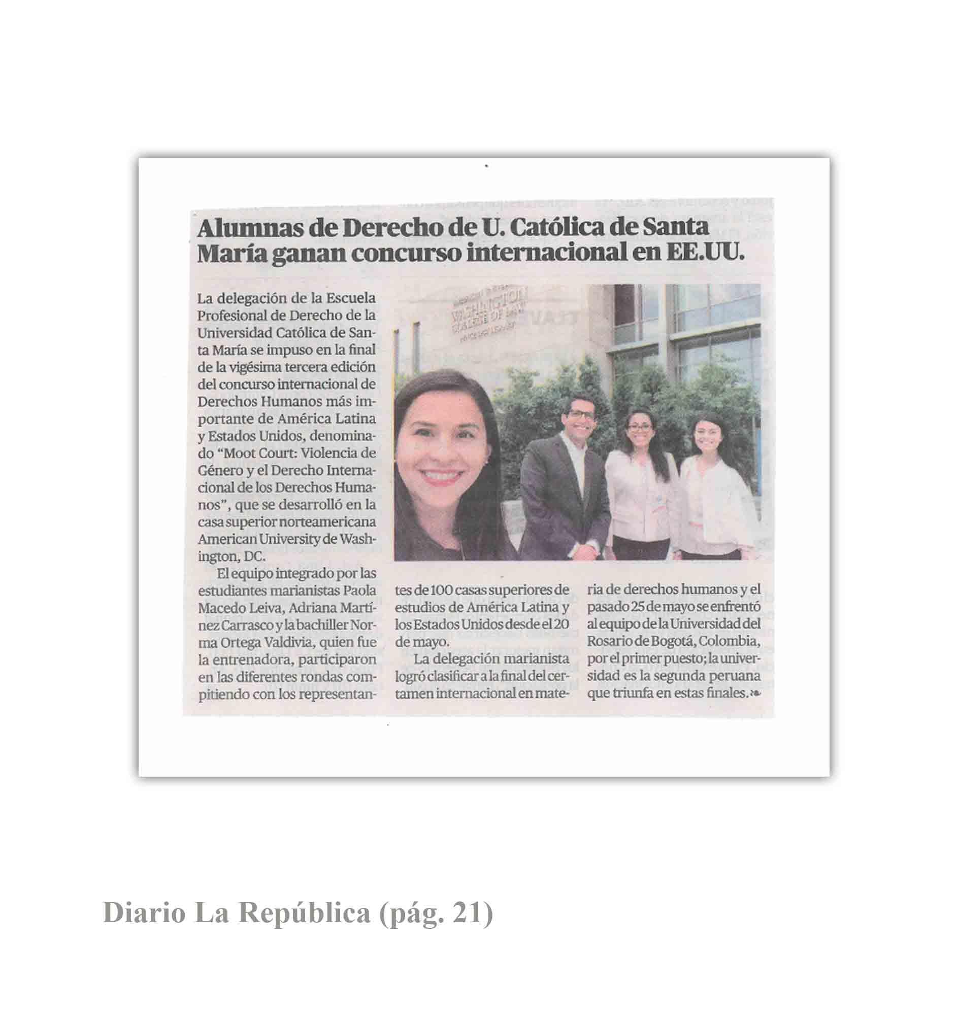 medios-26-mayo2