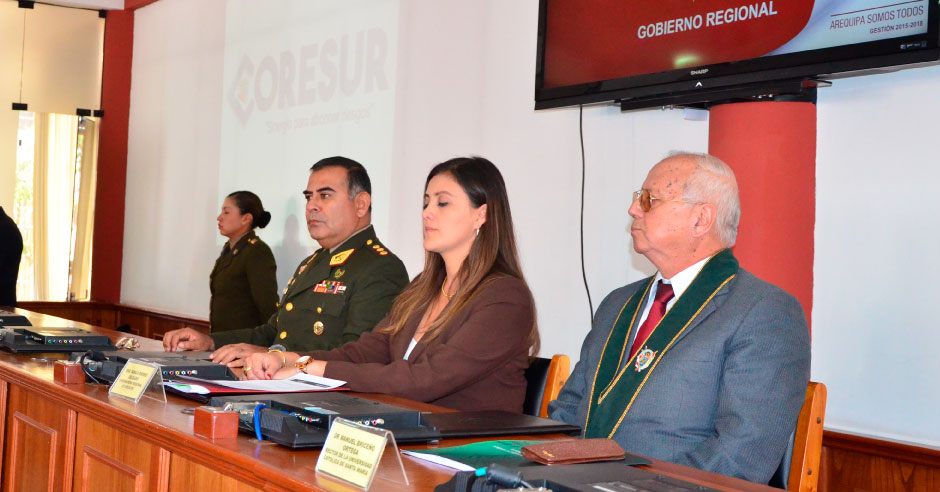 noticia-gobierno-3