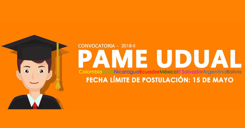 pame-udual-2018