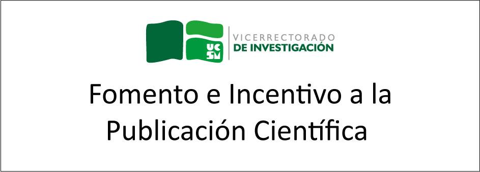 logo_publicacion