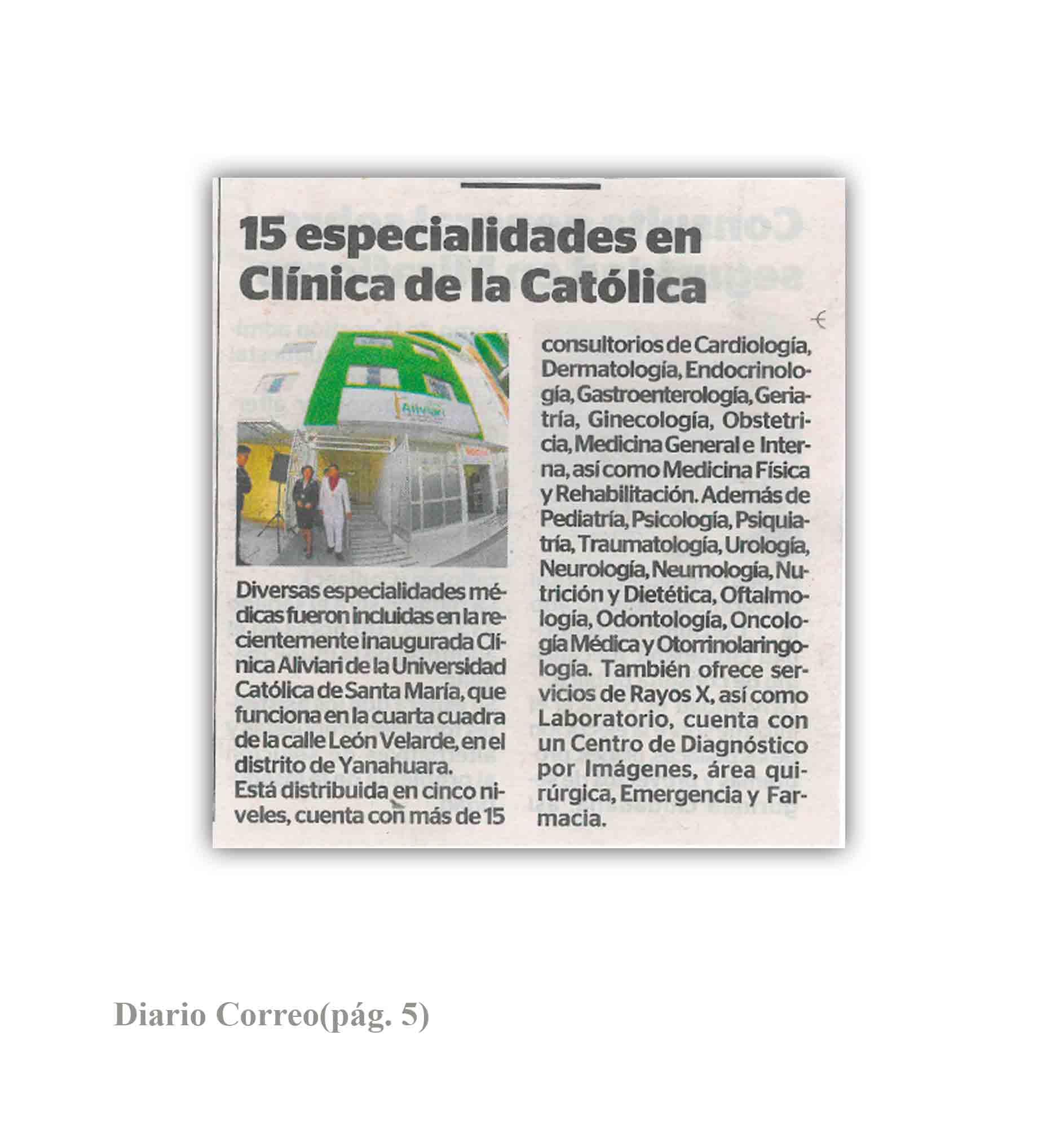 medios-15-junio
