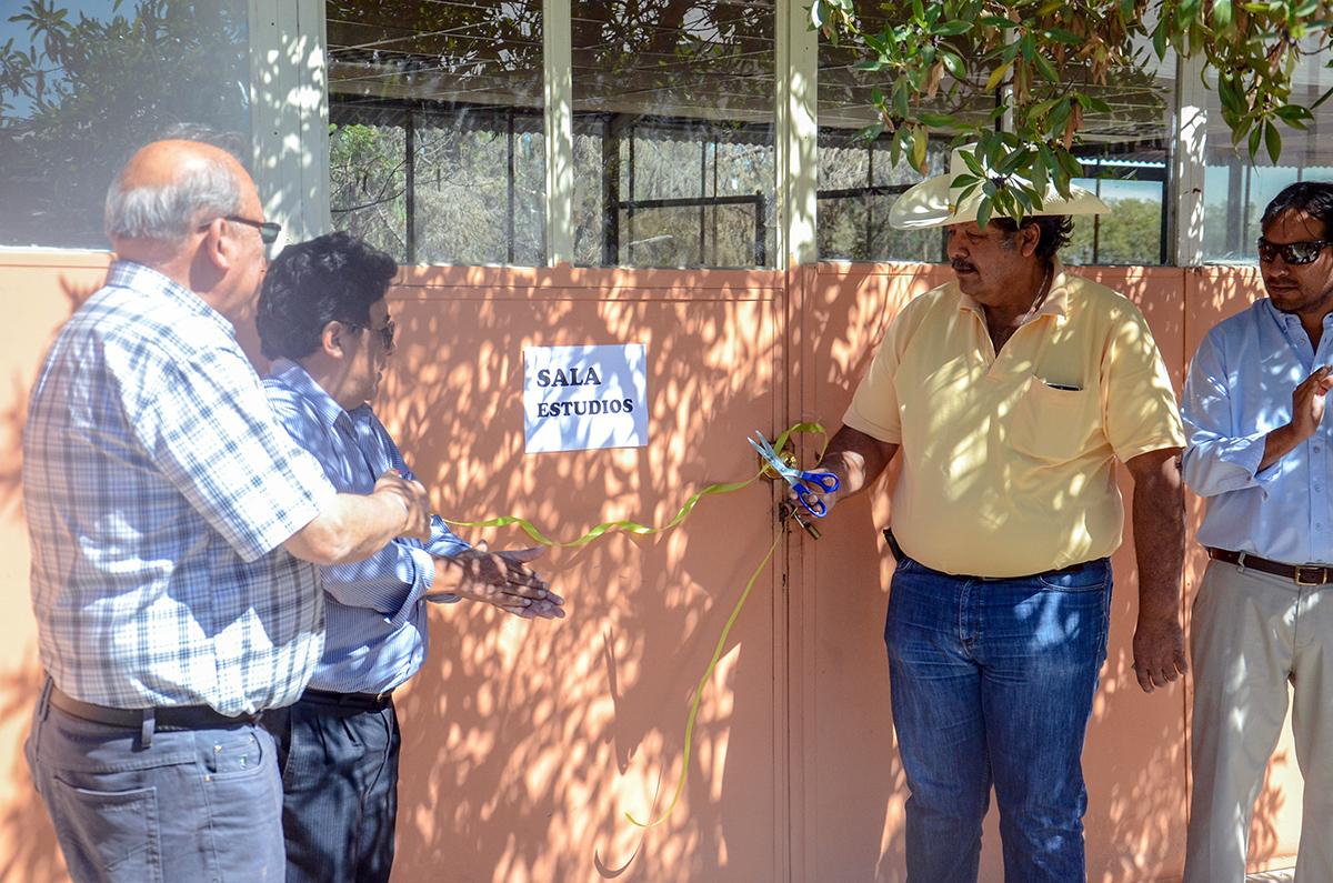 municipalidad-de-majes-concede-recursos-1-ucsm