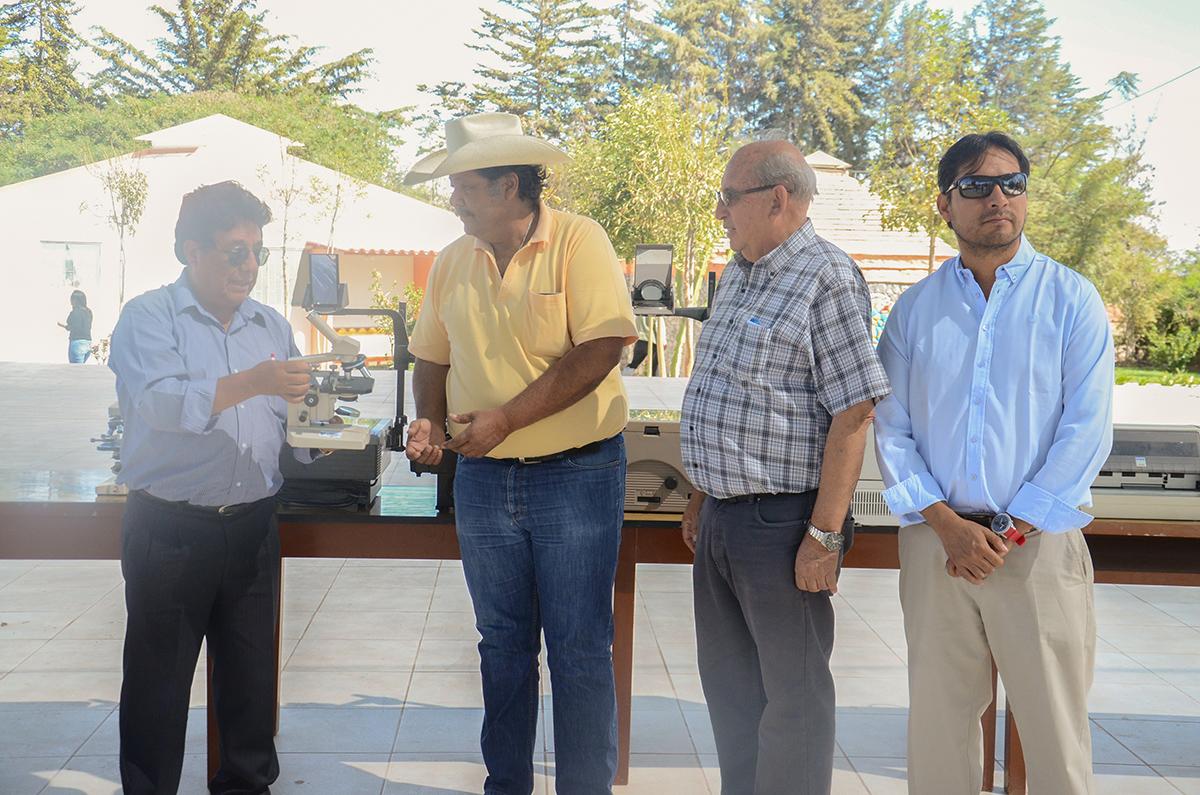 municipalidad-de-majes-concede-recursos-3-ucsm