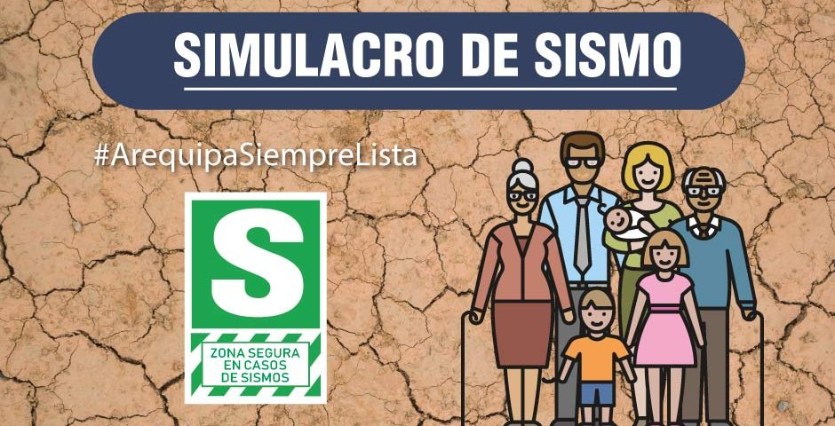 noticia-simulacro-1