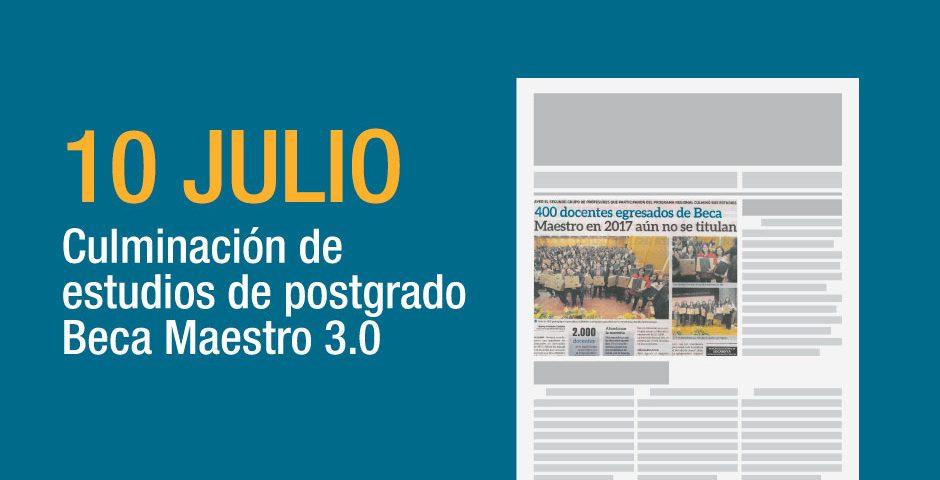 medios-10-julio