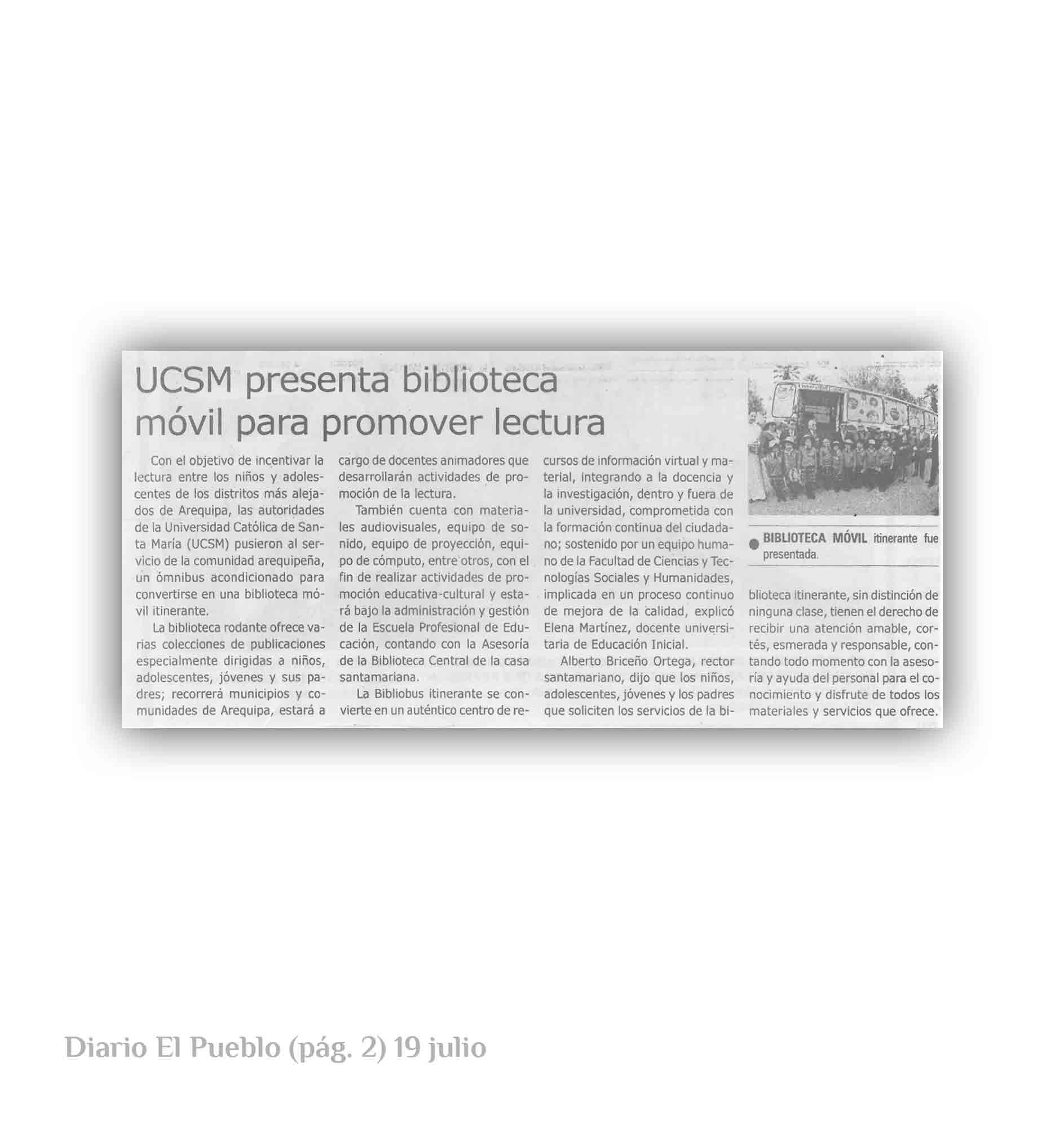 medios-19-julio-7