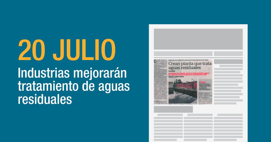 medios-20-julio-00
