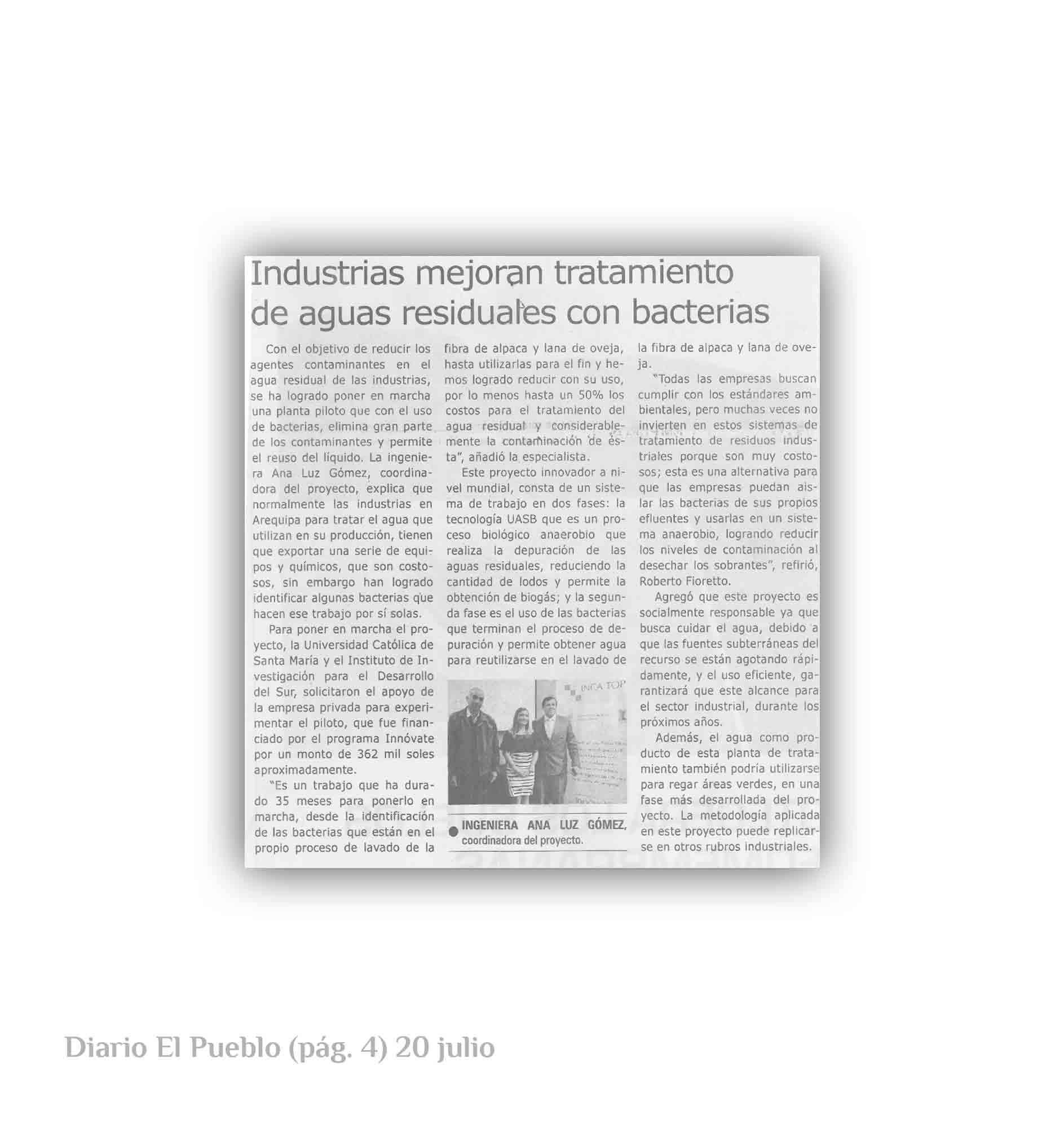 medios-20-julio-7