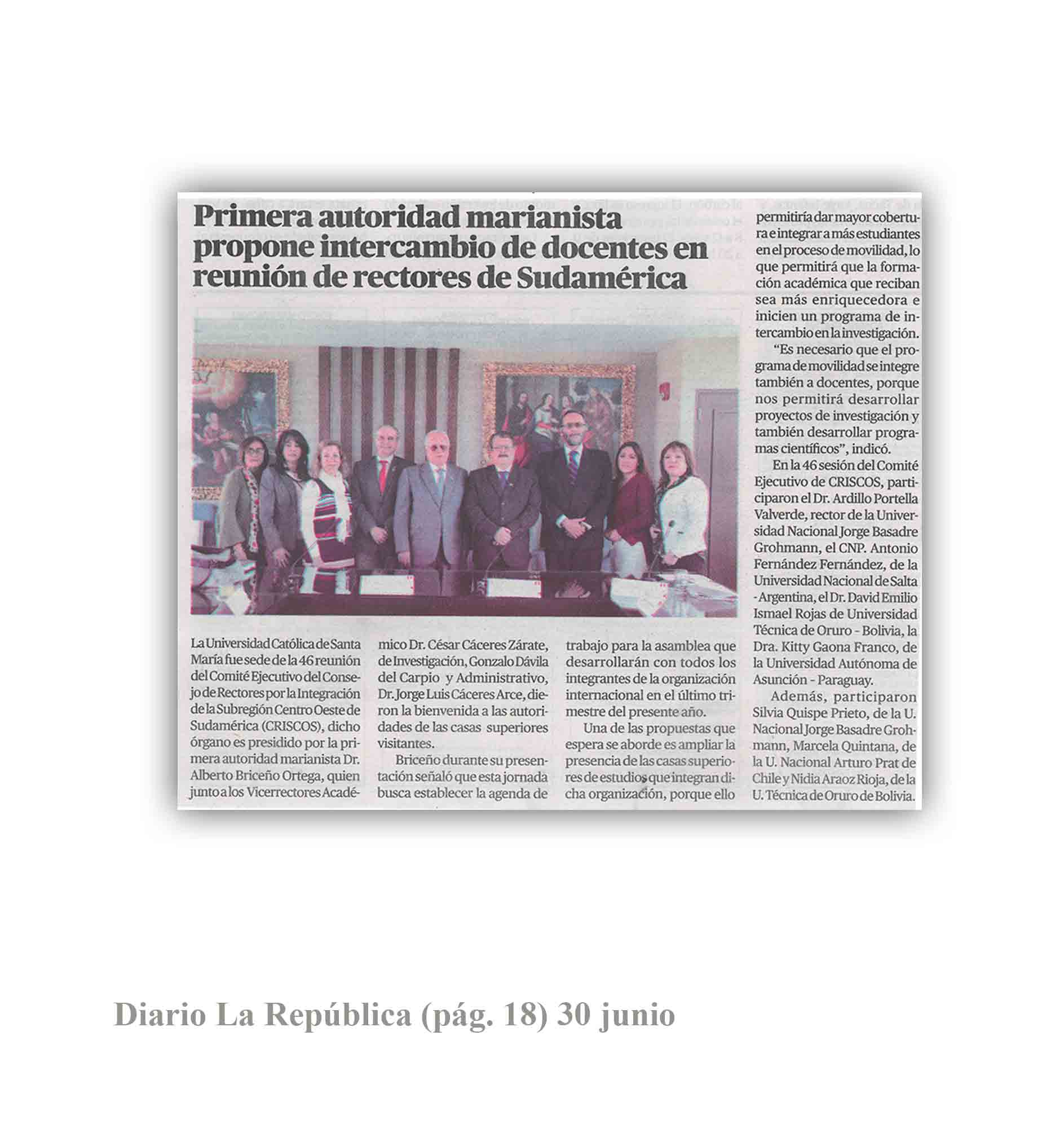 medios-30-de-junio1