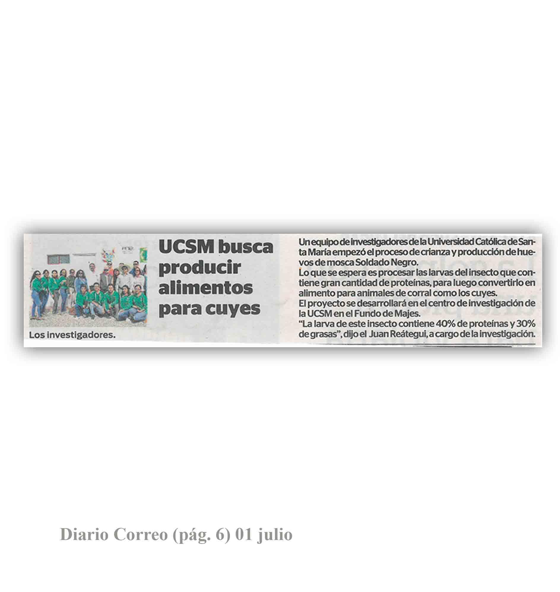 medios-30-de-junio2