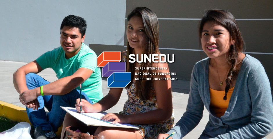 noticia-sunedu-firma