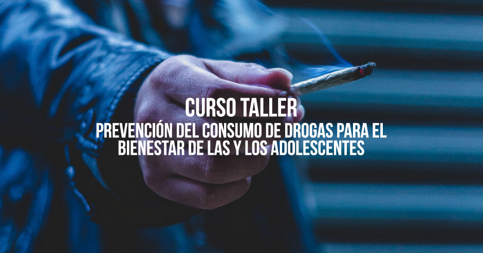 noticia-taller-drogas-0