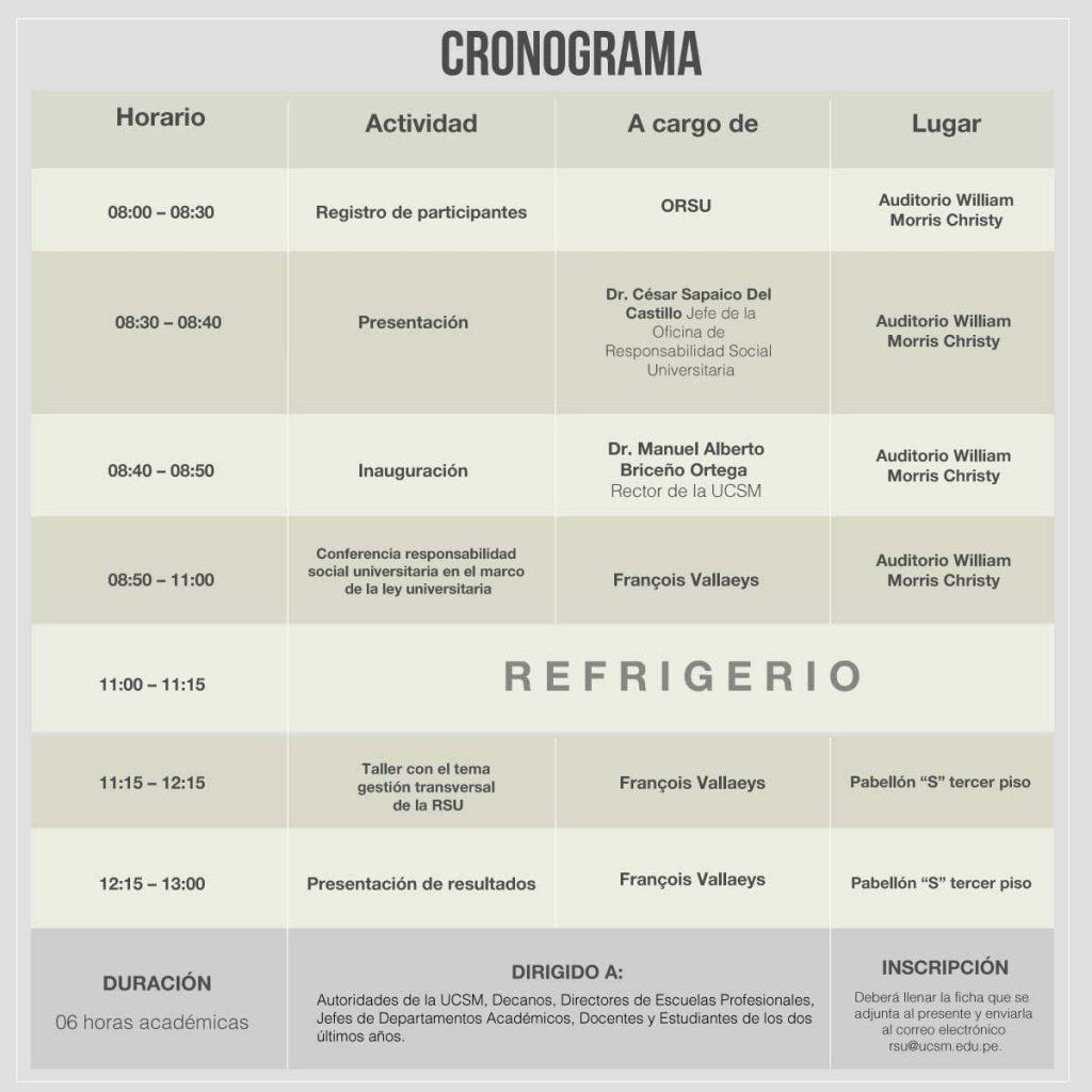 conferencia-de-responsabilidad-social