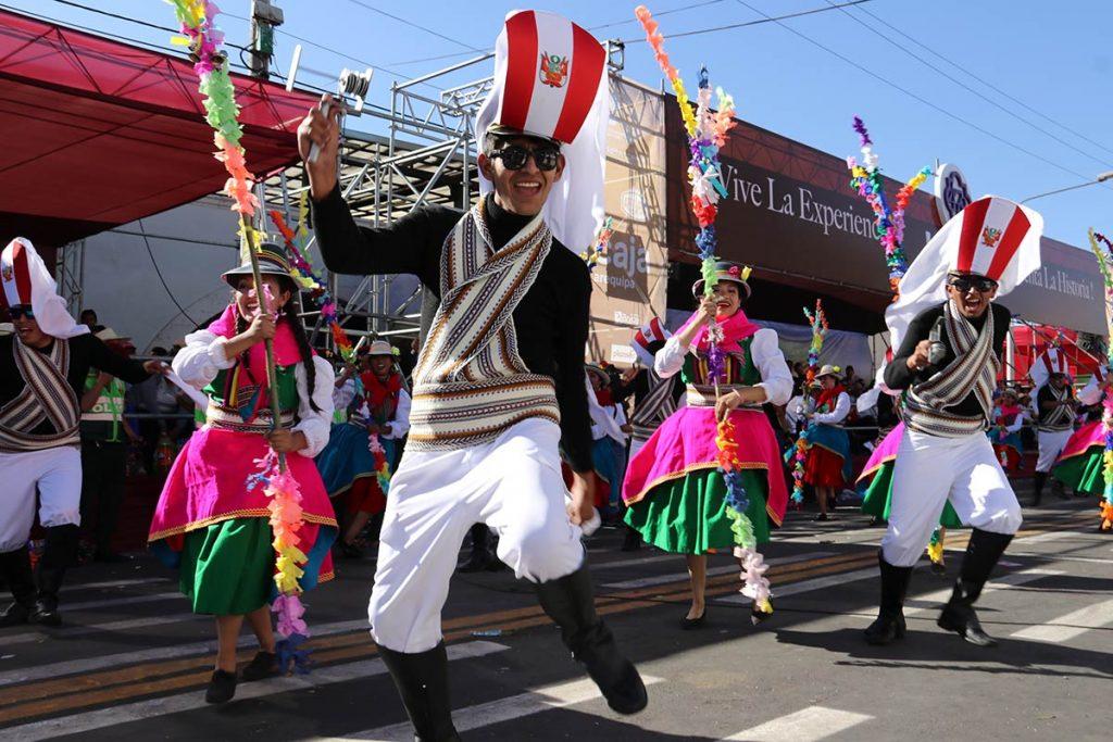 baile-corso-arequipa-2018-ucsm