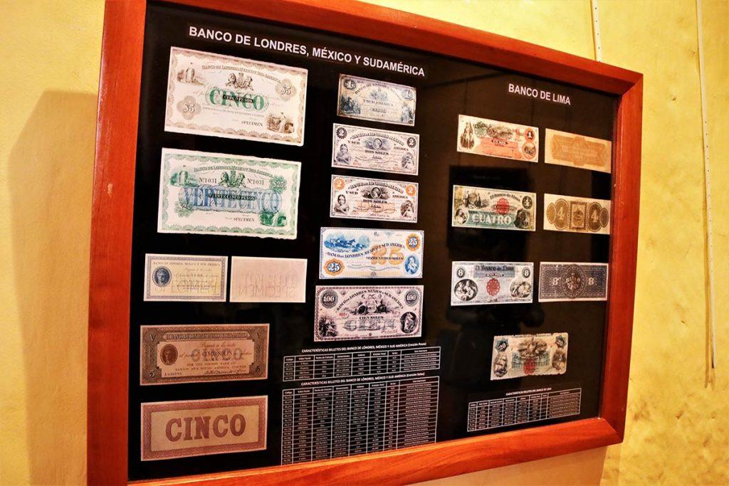 billetes-arequipenos-ucsm