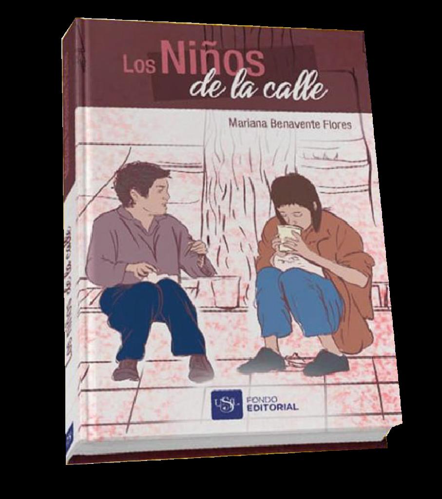 cambios-presentacion-libro-los-ninos-de-la-calle-02