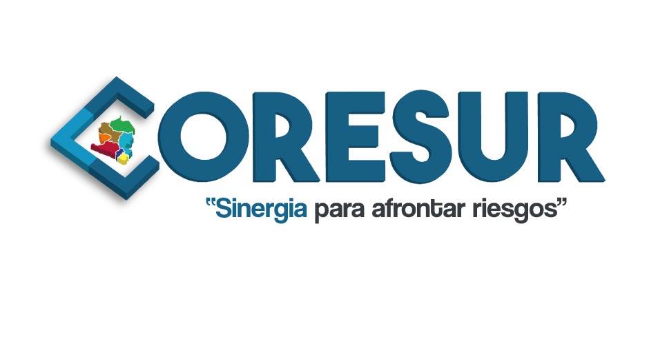 coresur