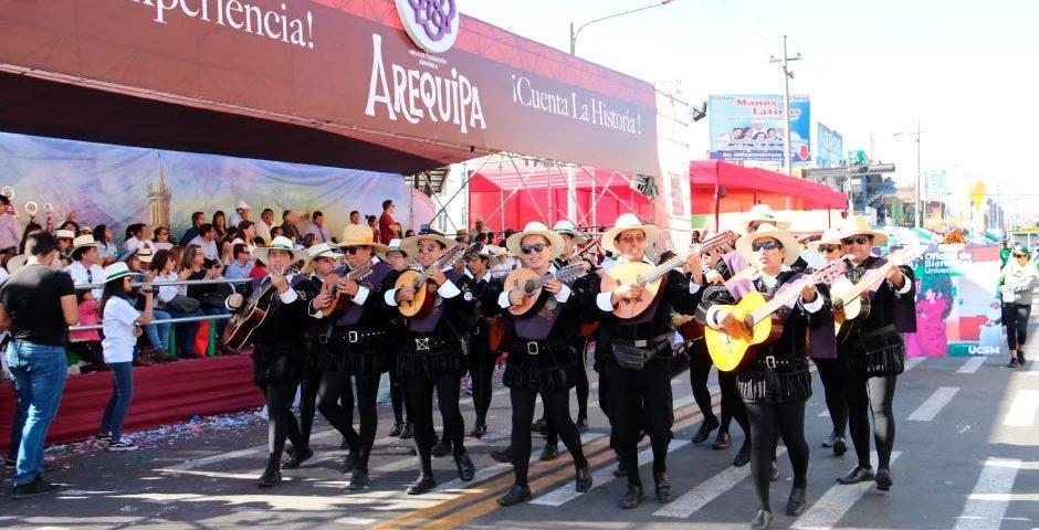 corso-arequipa-2018-ucsm