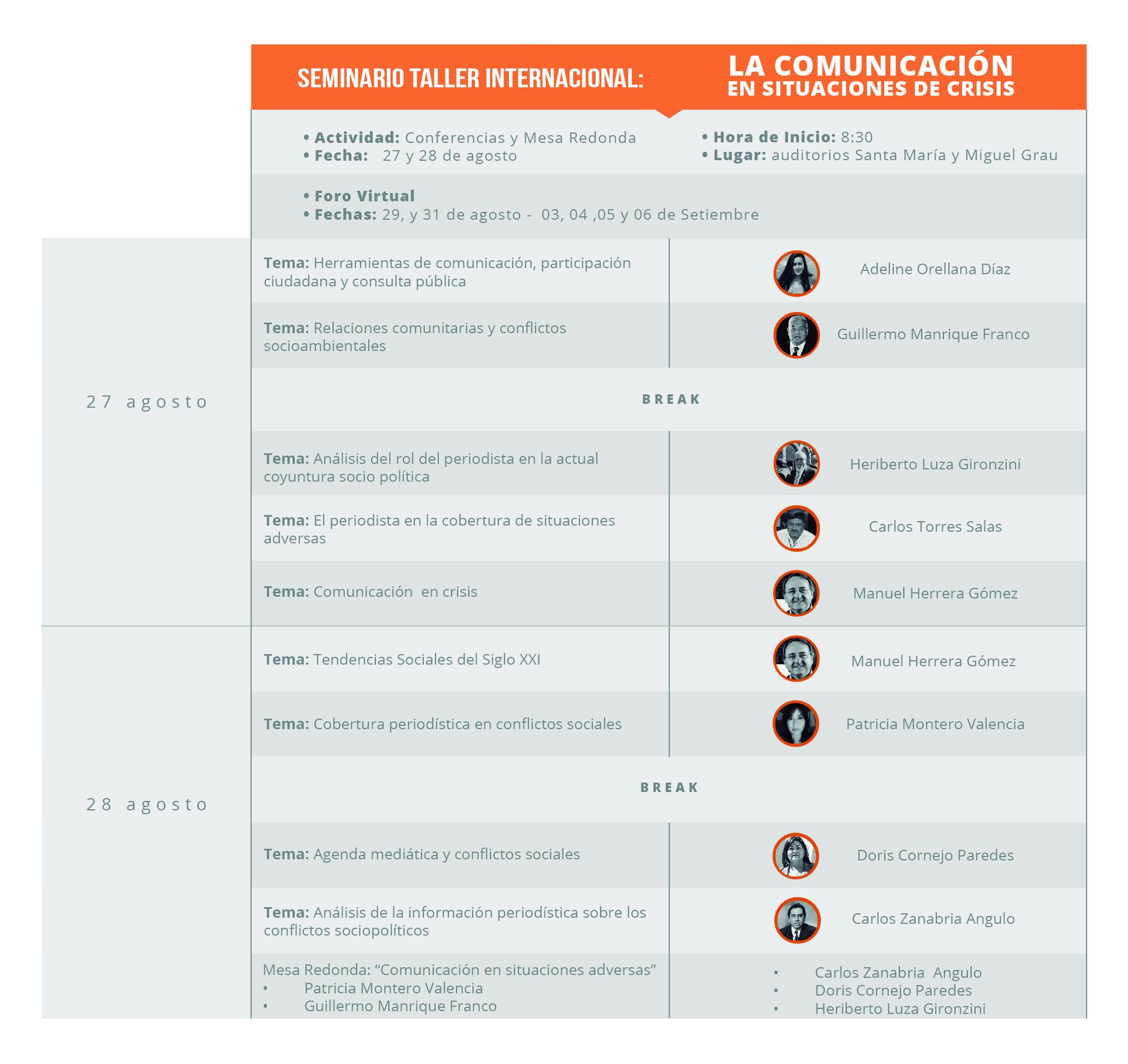 cuadro-seminario-comunicacion